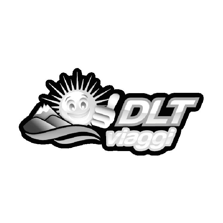 Producer Video - Cinema d'azienda - dlt viaggi