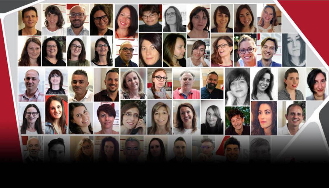 Strategie marketing video: perché scegliere il format aziendale secondo Sistemi Pordenone Udine Vicenza