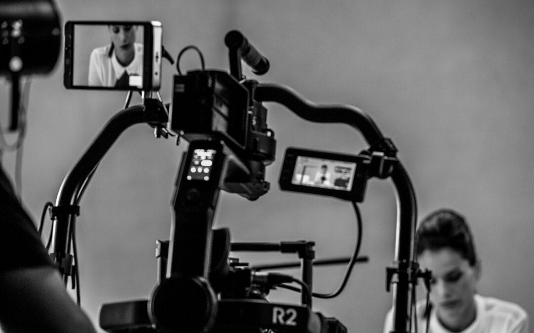 Qual è il tipo di video più adatto alla tua azienda?