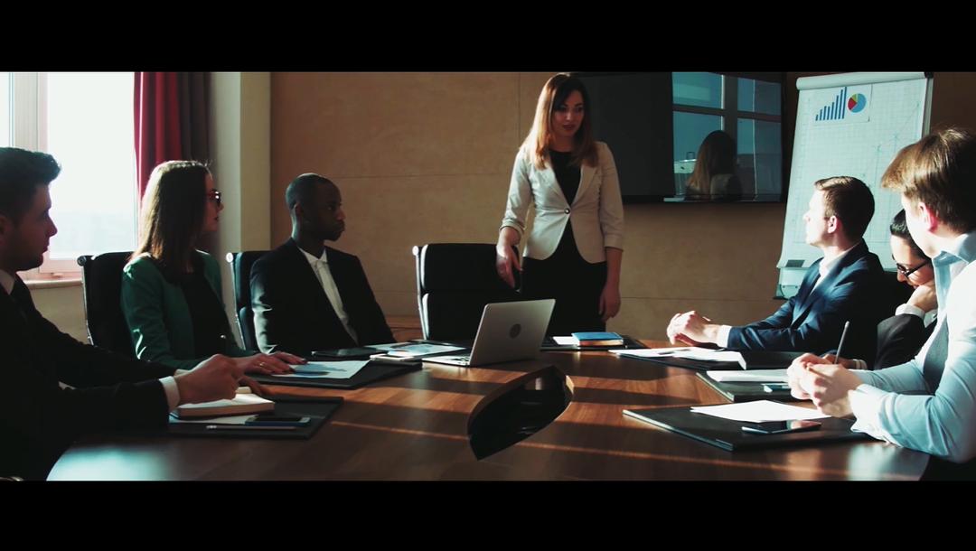 Oplon: come tradurre in un video il concetto di cybersecurity?