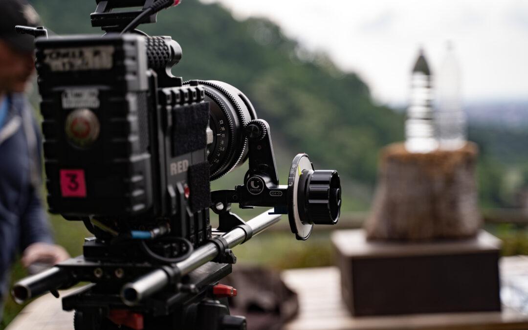 ORV: quando video e racconto sostengono un valore