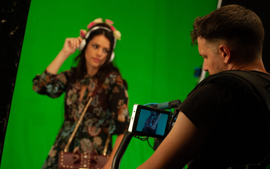Perché le aziende e gli imprenditori devono investire nella comunicazione video?
